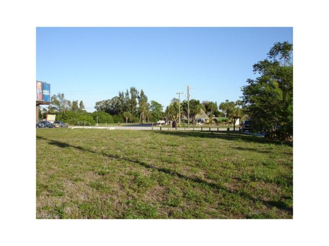 17721 San Carlos Blvd, Fort Myers Beach, FL 33931 (MLS #217011735) :: Clausen Properties, Inc.