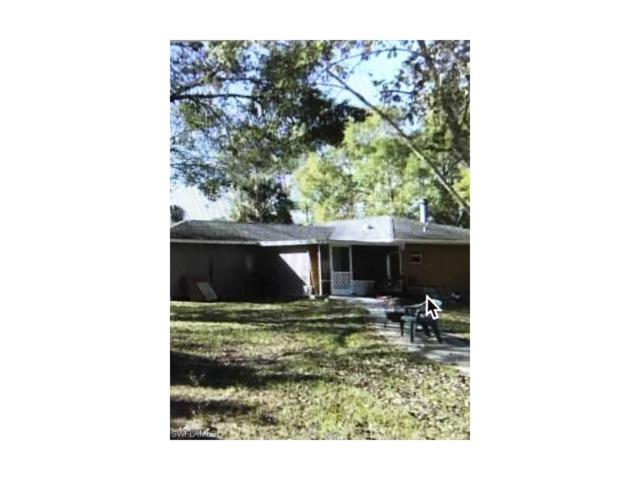 19650 Freeman Dr, North Fort Myers, FL 33917 (#217011825) :: Homes and Land Brokers, Inc