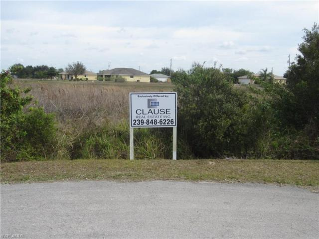111 Pako Pl, Lehigh Acres, FL 33974 (#217011973) :: Homes and Land Brokers, Inc