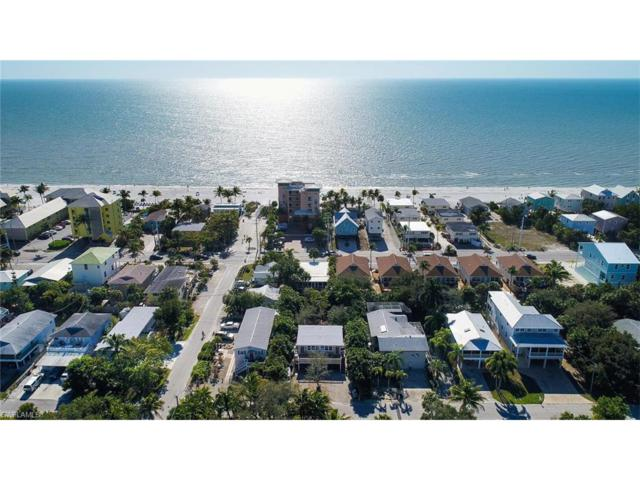 5420 Palmetto St, Fort Myers Beach, FL 33931 (#217012003) :: Homes and Land Brokers, Inc