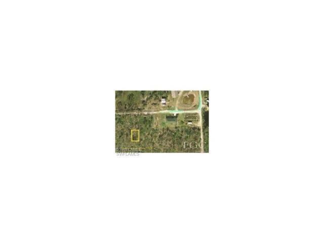 7090 Orange Ave, Bokeelia, FL 33922 (MLS #217012079) :: The New Home Spot, Inc.