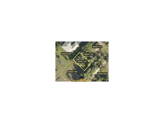 7060 Carissa Dr, Bokeelia, FL 33922 (MLS #217012083) :: The New Home Spot, Inc.