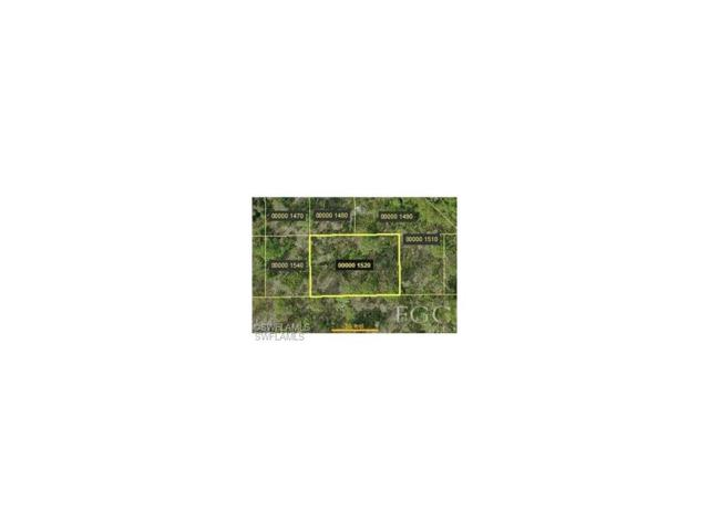 7200 Tupelo Dr, Bokeelia, FL 33922 (MLS #217012096) :: The New Home Spot, Inc.