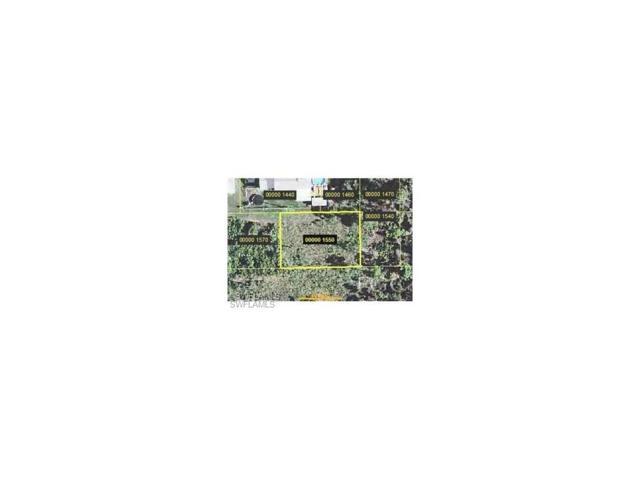 7220 Tupelo Dr, Bokeelia, FL 33922 (MLS #217012098) :: The New Home Spot, Inc.