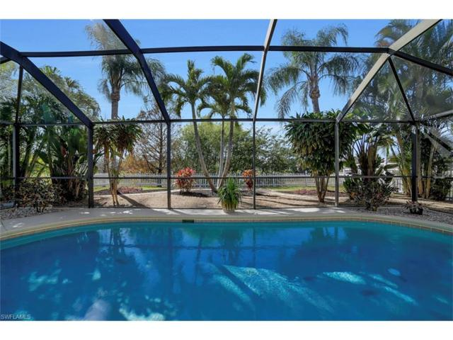 12845 Oakpointe Cir, Fort Myers, FL 33912 (#217012403) :: Homes and Land Brokers, Inc