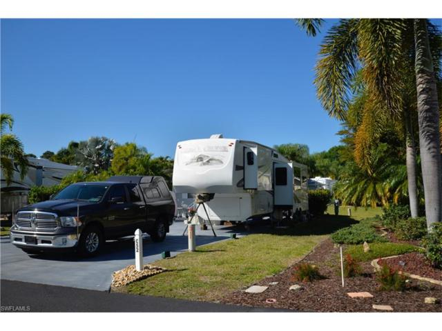 5820 Pathwood Ct, Fort Myers, FL 33905 (#217012648) :: Homes and Land Brokers, Inc
