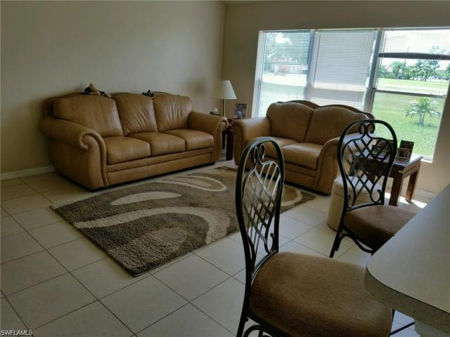 25453 Bandito Ct, Punta Gorda, FL 33955 (#217012794) :: Homes and Land Brokers, Inc