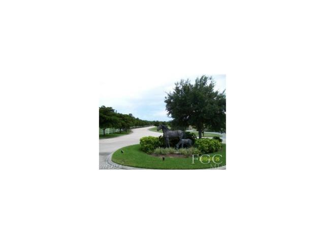 16271 Shenandoah Cir, Fort Myers, FL 33908 (#217012845) :: Homes and Land Brokers, Inc
