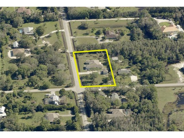 6650 Briarcliff Rd, Fort Myers, FL 33912 (MLS #217012888) :: The New Home Spot, Inc.
