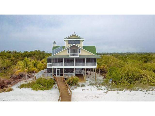 11060 Pejuan Shores, Other, FL 33924 (#217012906) :: Homes and Land Brokers, Inc