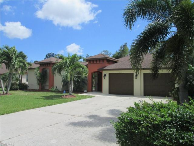 15189 Briarcrest Cir, Fort Myers, FL 33912 (MLS #217013038) :: The New Home Spot, Inc.