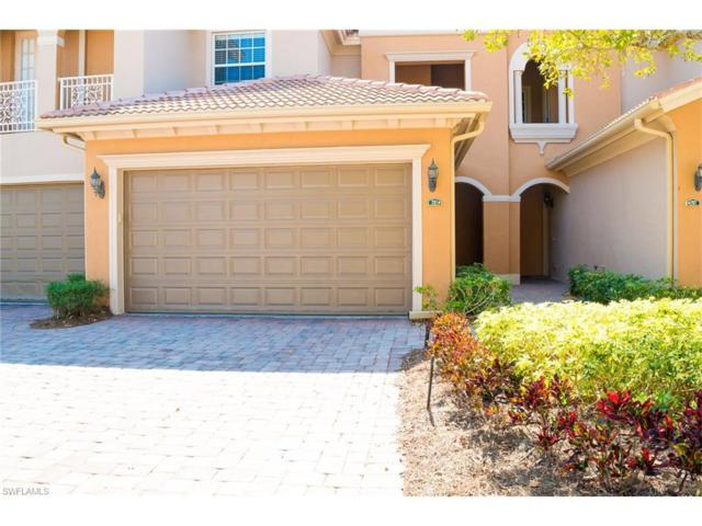 21717 Baccarat Ln #201, Estero, FL 33928 (MLS #217013283) :: The New Home Spot, Inc.