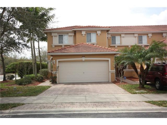 10040 Ravello Blvd, Fort Myers, FL 33905 (MLS #217013295) :: The New Home Spot, Inc.