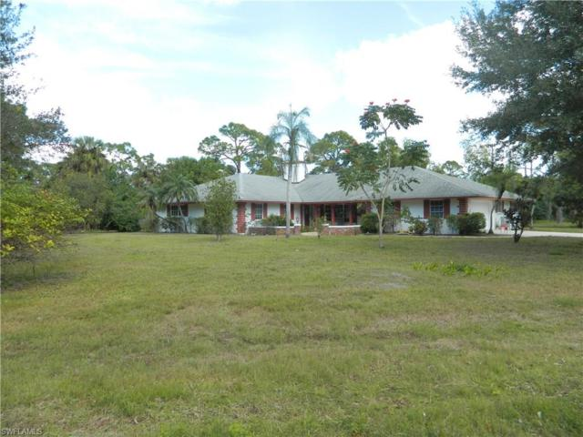 3571 Heritage Ln, Fort Myers, FL 33908 (#217013503) :: Homes and Land Brokers, Inc