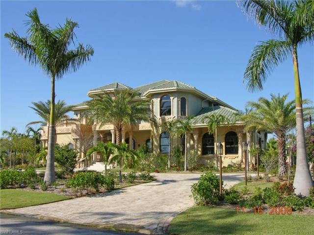 8441 Belle Meade Dr, Fort Myers, FL 33908 (MLS #217013564) :: The New Home Spot, Inc.
