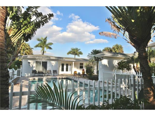 540 Randy Ln, Fort Myers Beach, FL 33931 (#217013638) :: Homes and Land Brokers, Inc