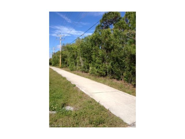 8786 Stringfellow Rd, St. James City, FL 33956 (#217013826) :: Homes and Land Brokers, Inc