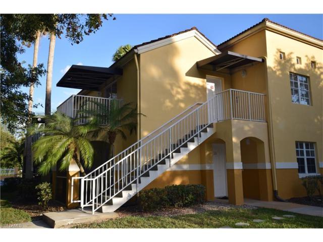 3407 Winkler Ave #322, Fort Myers, FL 33916 (MLS #217013828) :: The New Home Spot, Inc.