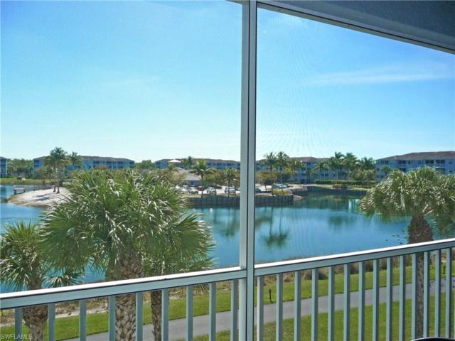 16655 Lake Circle Dr #833, Fort Myers, FL 33908 (MLS #217013901) :: The New Home Spot, Inc.