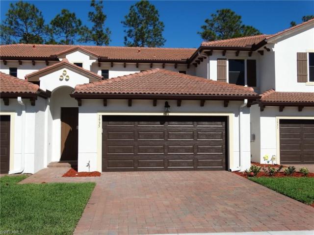7935 Bristol Cir, Naples, FL 34120 (MLS #217013938) :: The New Home Spot, Inc.