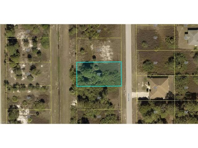342 Ranch Ave, Lehigh Acres, FL 33974 (MLS #217013970) :: The New Home Spot, Inc.
