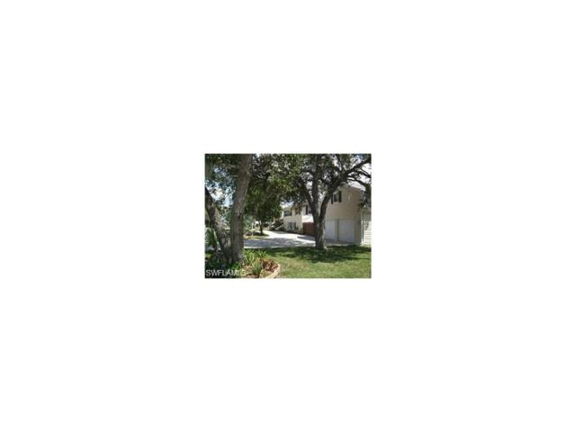 170 Sabal Dr, Fort Myers Beach, FL 33931 (#217014058) :: Homes and Land Brokers, Inc