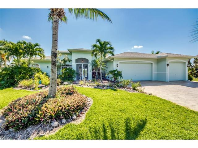 4961 Island Acres Ct, St. James City, FL 33956 (MLS #217014087) :: The New Home Spot, Inc.