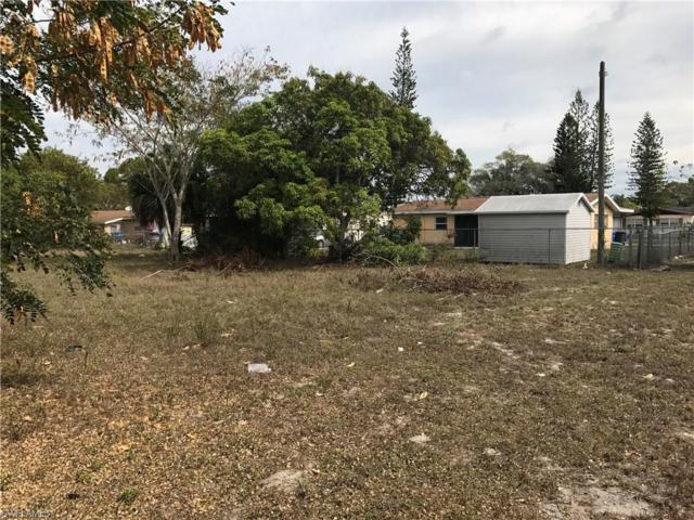 1775 Glenway Ct, Fort Myers, FL 33916 (#217014139) :: Homes and Land Brokers, Inc
