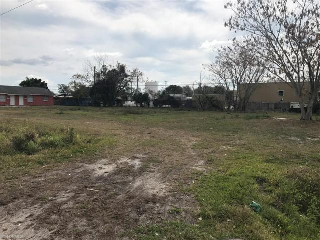 3404 Katherine St, Fort Myers, FL 33916 (#217014146) :: Homes and Land Brokers, Inc