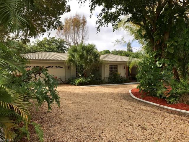 1280 Biltmore Dr, Fort Myers, FL 33901 (MLS #217014357) :: The New Home Spot, Inc.