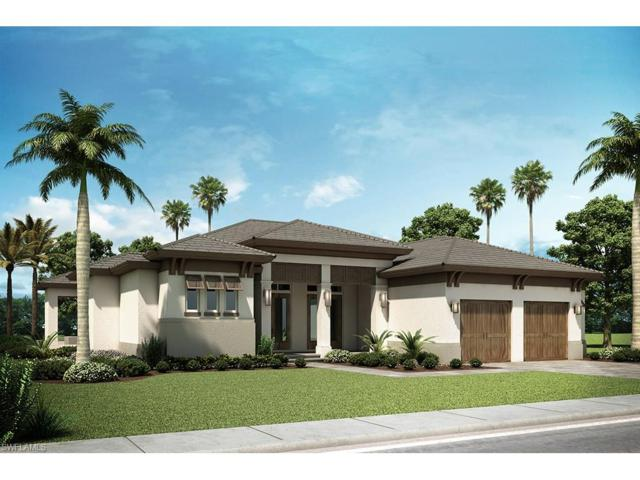 27111 Mora Rd, Bonita Springs, FL 34135 (MLS #217014401) :: The New Home Spot, Inc.