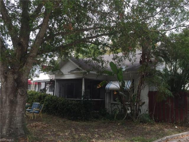 1563 Alcazar Ave, Fort Myers, FL 33901 (MLS #217014462) :: The New Home Spot, Inc.
