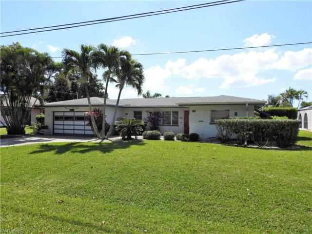 1948 Palaco Grande Pky, Cape Coral, FL 33904 (#217014531) :: Homes and Land Brokers, Inc