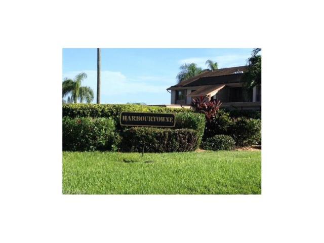 3807 SE 11th Pl #1212, Cape Coral, FL 33904 (MLS #217014677) :: The New Home Spot, Inc.