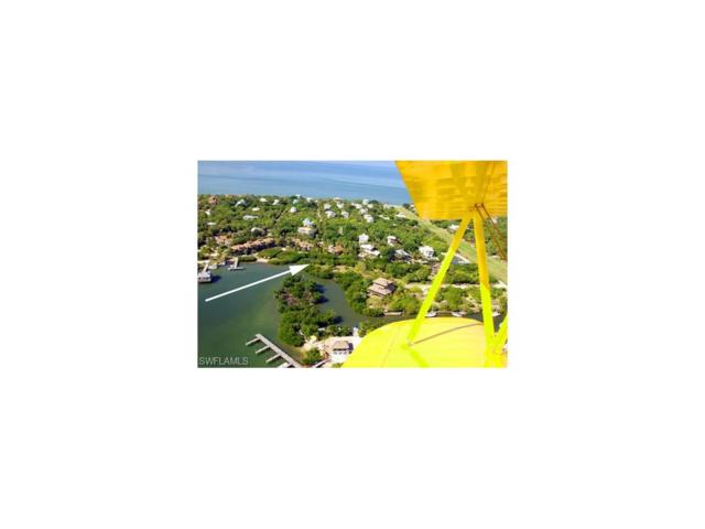340 Pieces Of Eight, Captiva, FL 33924 (MLS #217014821) :: The New Home Spot, Inc.