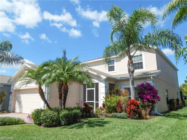 9219 Gladiolus Preserve Cir, Fort Myers, FL 33908 (MLS #217014888) :: The New Home Spot, Inc.