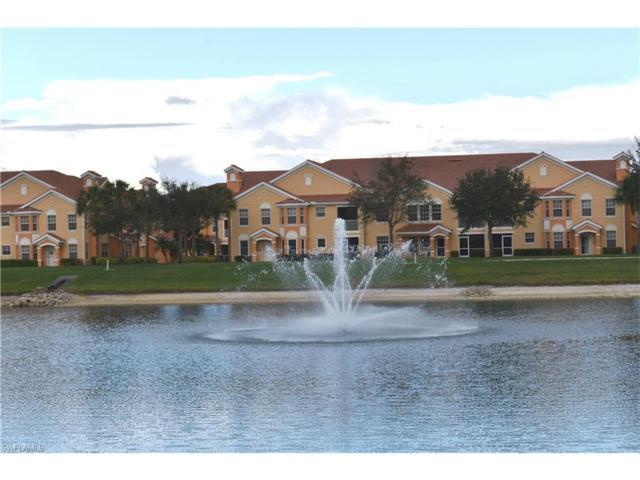 1763 Concordia Lake Cir #3301, Cape Coral, FL 33909 (#217014966) :: Homes and Land Brokers, Inc