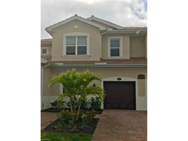 18328 Creekside Preserve Loop #101, Fort Myers, FL 33908 (MLS #217015317) :: The New Home Spot, Inc.