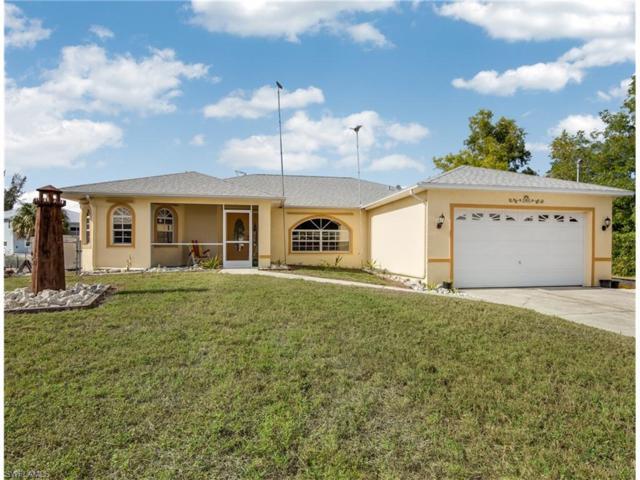 5264 Genesee Pky, Bokeelia, FL 33922 (MLS #217015416) :: The New Home Spot, Inc.