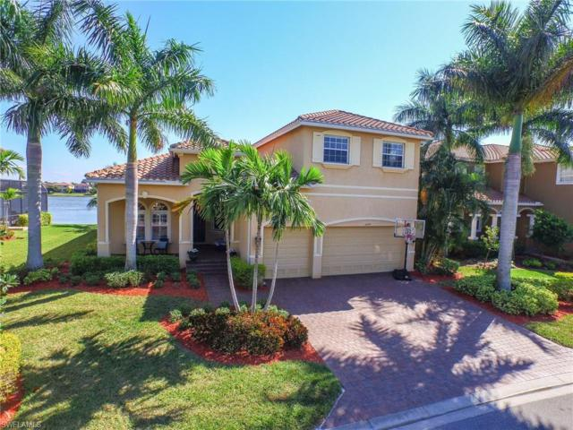 8449 Sumner Ave, Fort Myers, FL 33908 (MLS #217015428) :: The New Home Spot, Inc.