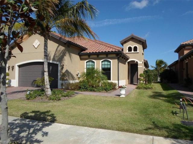 9136 Isla Bella Cir, Bonita Springs, FL 34135 (MLS #217015616) :: The New Home Spot, Inc.