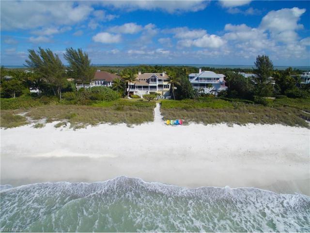 1121 Schefflera Ct, Captiva, FL 33924 (MLS #217015808) :: The New Home Spot, Inc.