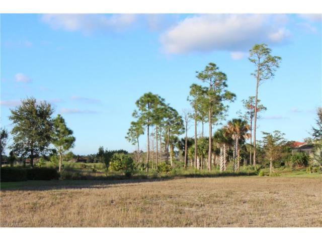 20785 Castle Pines Ct, North Fort Myers, FL 33917 (#217015821) :: Homes and Land Brokers, Inc