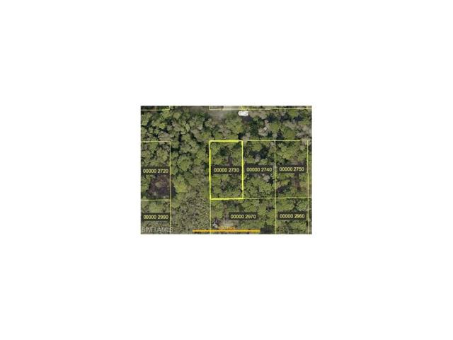 7121 and 7141 Guava Ave, Bokeelia, FL 33922 (#217015900) :: Homes and Land Brokers, Inc