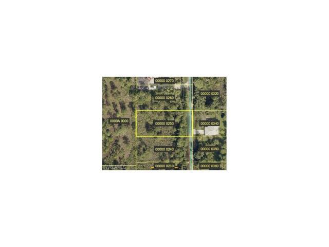 11931 Oscoda Ct, Bokeelia, FL 33922 (MLS #217016153) :: The New Home Spot, Inc.