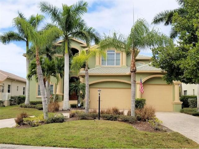 5701 Harborage Dr, Fort Myers, FL 33908 (MLS #217016371) :: The New Home Spot, Inc.