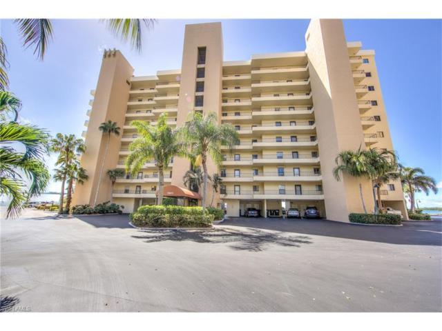15011 Punta Rassa Rd #201, Fort Myers, FL 33908 (MLS #217016704) :: The New Home Spot, Inc.