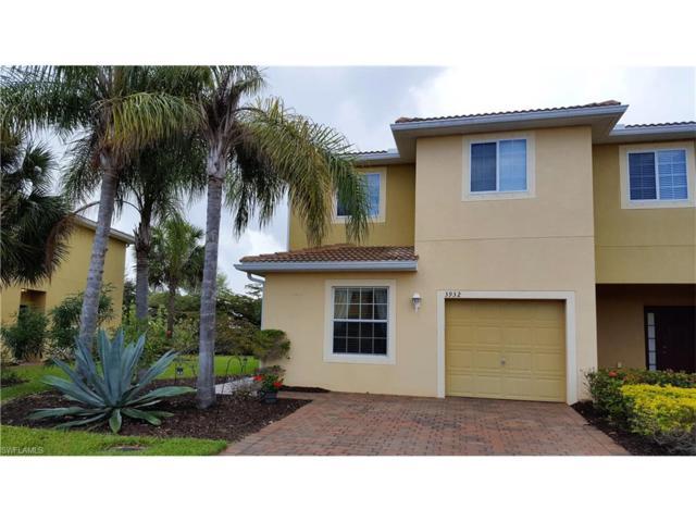 3932 Cherrybrook Loop, Fort Myers, FL 33966 (MLS #217016734) :: The New Home Spot, Inc.