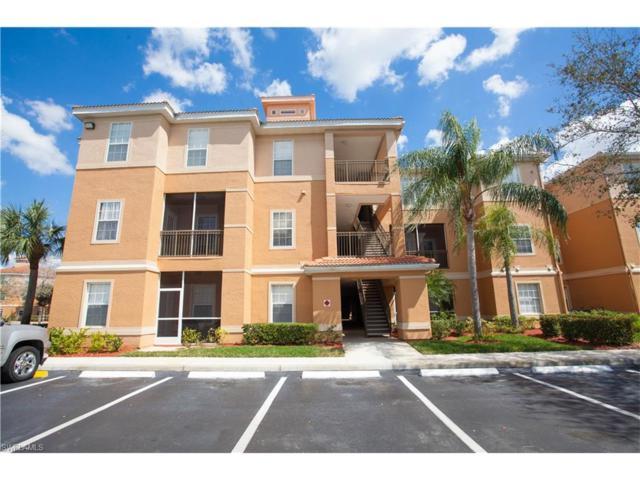 23640 Walden Center Dr #305, Estero, FL 34134 (#217016793) :: Homes and Land Brokers, Inc