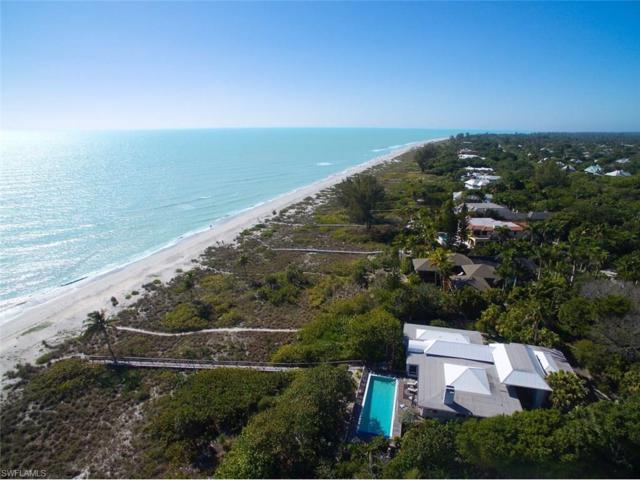3547 W Gulf Dr, Sanibel, FL 33957 (#217017140) :: Homes and Land Brokers, Inc